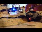 Arduino+XBeeで無線通信!